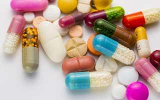 Послеродовой эндометрит, эндометрит после родов – симптомы, лечение, препараты, антибиотики при эндометрите