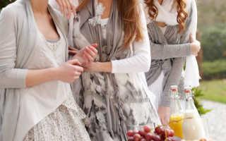 Стиль прованс – в одежде, платье, юбка, блузки, джинсовая, свадебная, обувь, букет, сумки