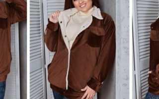 Красивые куртки для женщин – весенние, зимние, демисезонные, теплые, легкие, для полных, беременных, с капюшоном, натуральным мехом, парки, короткие