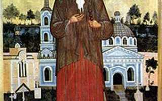Блаженная Ксения Петербургская – как просить о помощи, писать записки и молиться?