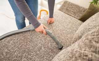 Ваниш для ковров – можно ли чистить диван, как правильно пользоваться и чем можно заменить?