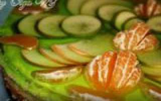 Творожный сыр «Альметте» – приготовление в домашних условиях и рецепты крема, торта и закуски