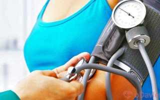 Повышенное давление – симптомы, признаки повышенного давления у женщин, мужчин. Высокое артериальное давление, повышенное внутричерепное, внутриглазное давление – симптомы