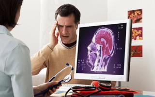 Что лечит невролог, что это за врач? Невролог и невропатолог – в чем разница?