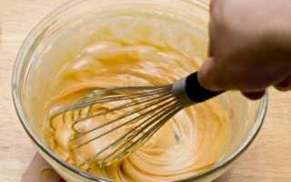 Крем для торта из сгущенки и масла – рецепты шоколадного, заварного крема для наполеона, для бисквита и под мастику