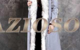 Самые модные зимние куртки для девушек – кожаные, пуховики, парки, на меху, короткие, молодежные