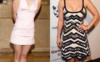 Актриса Кейли Куоко провела медовый месяц в больнице из-за операции на плече