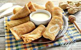 Блины без молока и кефира – рецепты на кипятке, минералке, на пиве. Как сделать тесто для блинов без молока?