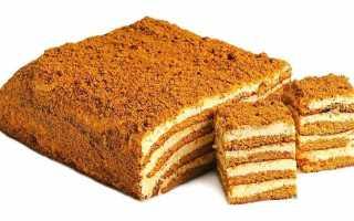 Торт без выпечки из печенья со сгущенкой – быстрые и простые рецепты «Муравейника», «Наполеона» и «Колбаски» на скорую руку