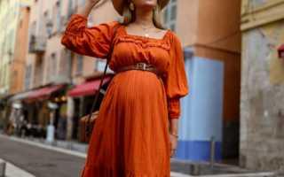 Стильные женские осенние платья – длинные, короткие, повседневные, трикотажные, вязаные, толствока, с запахом, футляр, офисные, вечерние, для беременных, образы