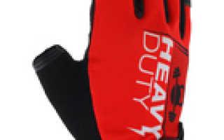 Модные женские перчатки – зимние и осенние, спортивные, длинные, без пальцев, автомобильные, для фитнеса